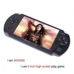 JXD 5000