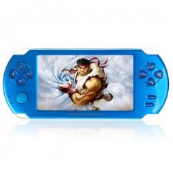 Uggu U-2000 Gameplayer (blue)