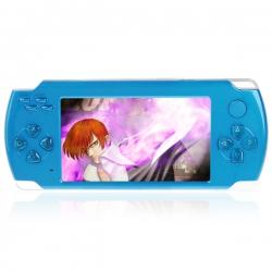UnisCom V-S508 (blue)